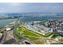 ТД «ЭксПроф» в Казани-ставка на успех, надежность, партнерство