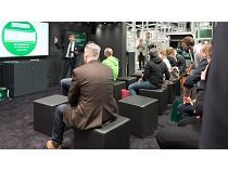 Выставка Holz-Handwerk: выдающиеся продажи концерна Weinig