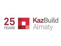 Новые возможности строительной отрасли откроет KazBuild 2018