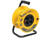 DIY: подключаем дизель-генератор к домашней электросети