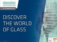 Презентация выставки glasstec 2016